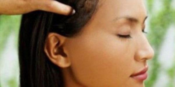 Hair-Treat-2