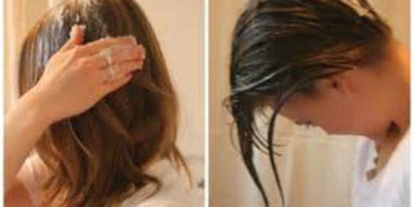 Hair-Treat-3