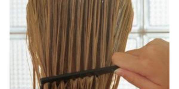 Hair-Treat-4